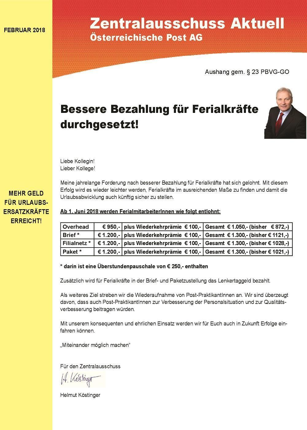 Niedlich Wiederaufnahme Der Dienstleistungen In Der Union Nj Galerie ...